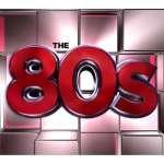 '80s (1)