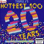 20 Years Of Triple Js Hottest 100