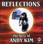 Reflections: The Best Of Andy Kim