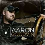 Aaron Good Vin