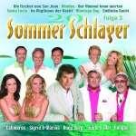 20 Sommer Schlager-Folg