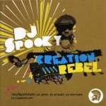 Creation Rebel (Rmst)