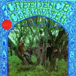 Creedence Clearwater Revival (40th Anniversay Edition)