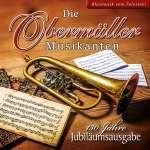 130 Jahre-Instrumental