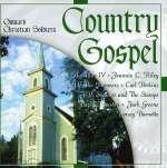Country gospel-onward chr