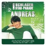 Andreas: Die Schlager Star-Parade
