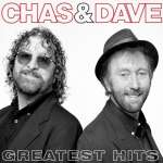 Chas & Dave: Greatest Hits (1)