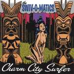 Charm City Surfer