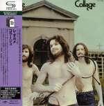 Collage (Ltd. Papersleeve) (SHM-CD)