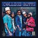 College Boyys: Spring Break