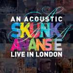 An Acoustic Skunk Anansie: Live In London 2013 (CD + DVD)