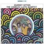 Charles Lloyd: Journey Within