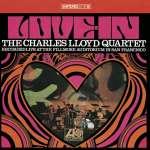 Charles Quartet Lloyd: Love-In