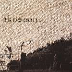 Redwood: Redwood