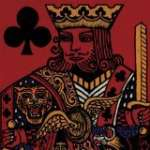 Redlight King: Irons In The Fire