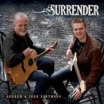Andrew & John Eastmond: Surrender