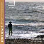Benjamin Britten: Peter Grimes op. 33 (11)