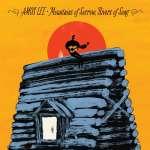 Amos Lee: Mountains Of Sorrow