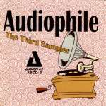 Audiophile: Third Compact Disc