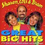 Great Big Hits 1