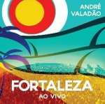 Andre Valadao: Fortaleza