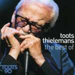 Toots 90 -The Best Of