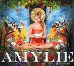 Amylie: Royaume