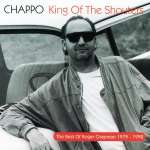 Chappo - King Of The Shouters