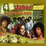 40 Jahre Let's Dance