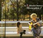 Recreation 3