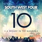 10 Years Of South West Four (SW4)