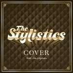 Cover The Stylistics