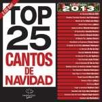 Top 25 Cantos De Nav