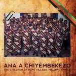 Ana A Chiyembekezo