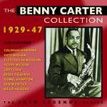 Benny Carter (1907-2003): Collection
