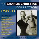 Charlie Christian Collection