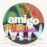 Amigo (reissue)(ltd.)