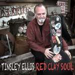 Red Clay Soul