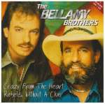 Crazy From Heart-Rebels