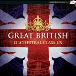 Great British Orchestral Classics