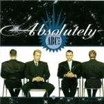 Absolutely ABC (SHM-CD)