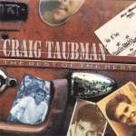 Craig Taubman: Best Of The Rest