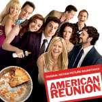 American Reunion: Soundtrack