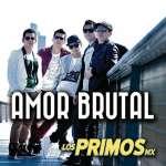 Amor Brutal (1)