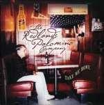Redlands Palomino Comp.: Take Me Home