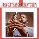 John Coltrane (1926-1967): Giant Steps (SHM-CD)