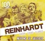 100 Ans De Reinhardt: Nuvens D