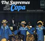 At The Copa (Limited Expanded Edition)