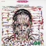 Coltrane's Sound (SHM-CD)