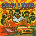 Crazy Caribs - Dancehall Dub